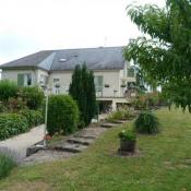 vente Maison / Villa 8 pièces Liesse Notre-Dame