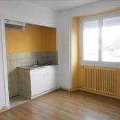 Casteljaloux, Apartment 2 rooms, 59 m2