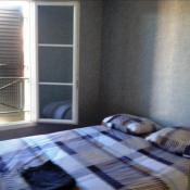 Location appartement Combs la ville 720€ CC - Photo 3