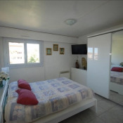 Vente appartement Frejus 268 000€ - Photo 6