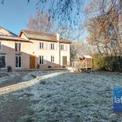 Saint Georges de Reneins, Maison / Villa 6 pièces, 173,5 m2