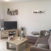 Lux, Appartement 4 pièces, 73 m2