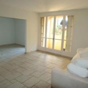 Location appartement Sainte maxime 950€ CC - Photo 1