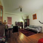 Paris 12ème, Appartement 3 pièces, 53,19 m2