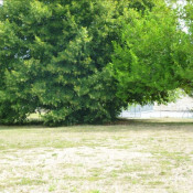Vente de prestige maison / villa Soissons 460400€ - Photo 4