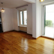 Montmorency, Appartement 2 pièces, 47,19 m2