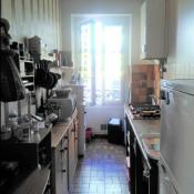 Vente appartement Lagny sur marne 196000€ - Photo 3