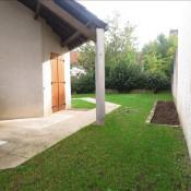 location Maison / Villa 4 pièces Savigny le Temple