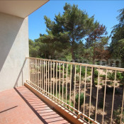 Sale apartment Frejus 128000€ - Picture 1