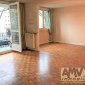 La Garenne Colombes, Apartamento 5 assoalhadas, 72 m2