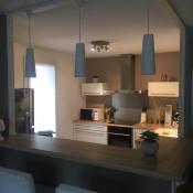 Manosque, Apartamento 4 assoalhadas, 85 m2