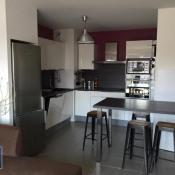 Lons, Appartement 3 pièces, 62,66 m2