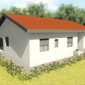Maison 3 pièces + Terrain Banyuls-Dels-Aspres