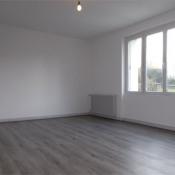 Brest, квартирa 3 комнаты, 85 m2