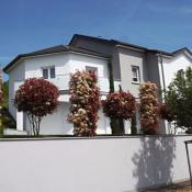 vente Maison / Villa 10 pièces Thionville