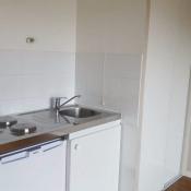 location Appartement 1 pièce Bron