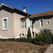 vente Maison / Villa 3 pièces Feurs