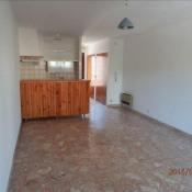 location Appartement 1 pièce Sanary sur Mer