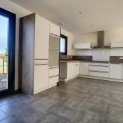 Communay, Maison / Villa 6 pièces, 119 m2