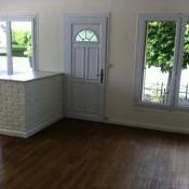 Rental apartment Vaires sur marne 1015,69€ CC - Picture 2