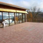 Barcillonnette, Maison / Villa 6 pièces, 150 m2