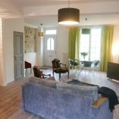 La Varenne Saint Hilaire, Triplex 6 assoalhadas, 165 m2