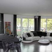 Boulogne Billancourt, квартирa 4 комнаты, 113 m2