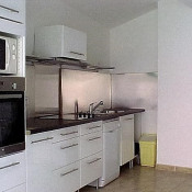 Magalas, Loft 1 pièces, 85 m2