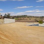 Terrain 500 m² Murviel les Beziers (34490)