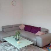 Orange, Appartement 3 pièces, 49,79 m2