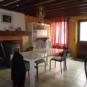 vente Maison / Villa 5 pièces Chatillon sur Marne