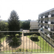 La Frette sur Seine, Apartment 2 rooms, 42 m2