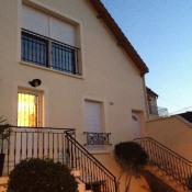 produit d'investissement Maison / Villa 8 pièces Gournay sur Marne