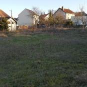 Terrain 480 m² Le Châtelet-en-Brie (77820)