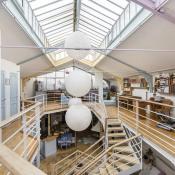 vente de prestige Maison / Villa 8 pièces Paris 11ème