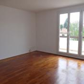 Lyon 5ème, Apartamento 2 assoalhadas, 50 m2