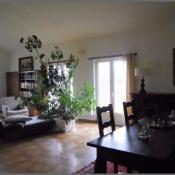 vente Maison / Villa 5 pièces Mars-la-Tour