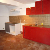 location Maison / Villa 4 pièces Saint-Sulpice-sur-Lèze