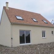 Maison avec terrain Bernières-sur-Seine 107 m²