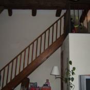 Châteauneuf du Pape, Appartement 3 pièces, 77 m2