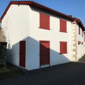 La Bastide Clairence, Maison de village 5 pièces, 120 m2