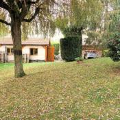Vente maison / villa Hochfelden
