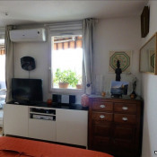 Location appartement Frejus 703€cc - Photo 3