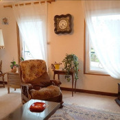 Vente maison / villa Ste helene 313200€ - Photo 6