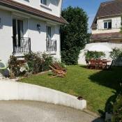vente Maison / Villa 9 pièces Arnouville