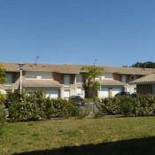 location Maison / Villa 4 pièces St Andre de Cubzac