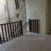 Saint Geniès des Mourgues, Appartement 2 pièces, 50 m2