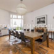 vente de prestige Appartement 9 pièces Paris 16ème
