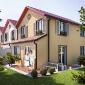 Maison 3 pièces + Terrain Dampmart
