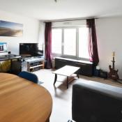 Vigneux sur Seine, Appartement 2 pièces, 44 m2
